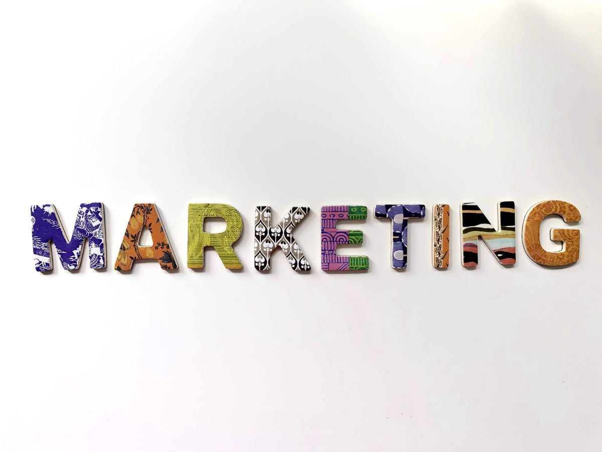 The benefits of using marketing automation
